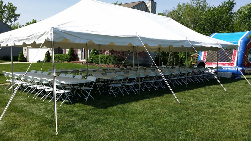 We offer a wide variety of event and equipment rental items. *Tent Heaters & Avon Party Tent Rental - Home